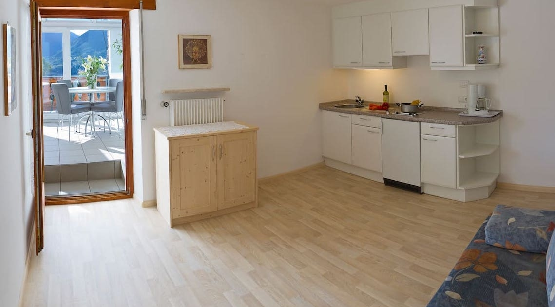 Appartement Linter